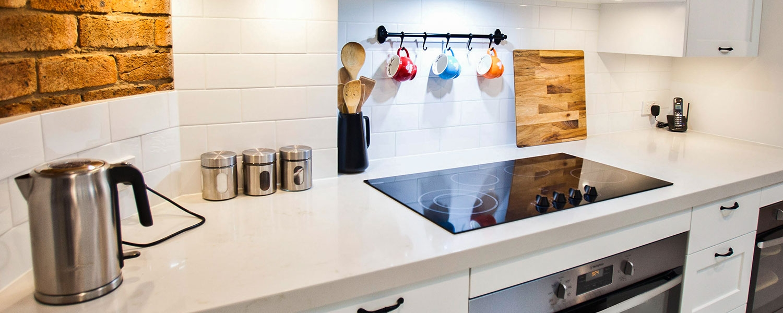 Kitchen renovations 4